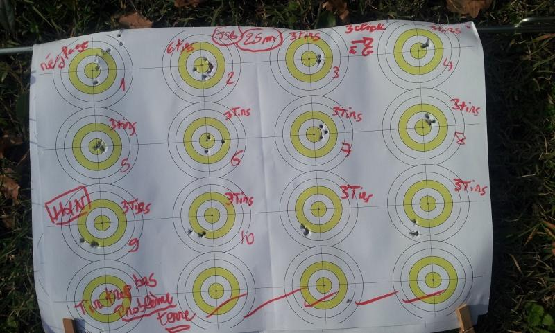 Carton 40m Gamo Hunter IGT 25_m10