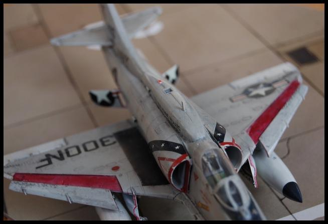 A-4 F de Hasegawa au 1/48e - Page 2 Skyhaw11