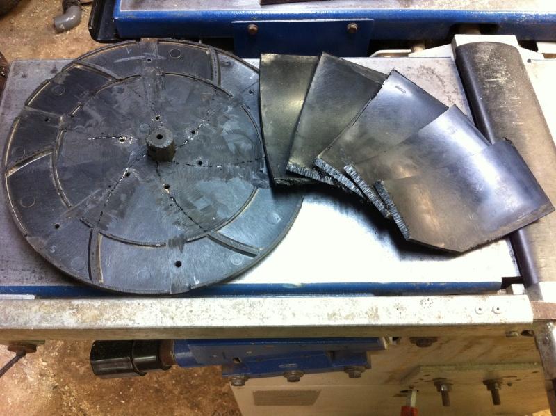 reparation aspirateur a copeaux Img_0810