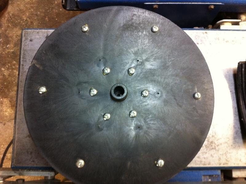 reparation aspirateur a copeaux Img_0816