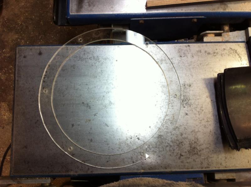 reparation aspirateur a copeaux Img_0817