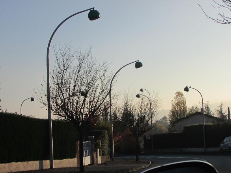 L'éclairage a Lyon et alentours - Page 4 Img_2711