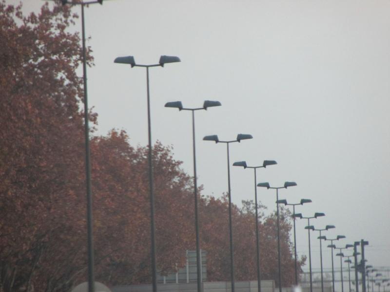 L'éclairage a Lyon et alentours - Page 4 Img_2717