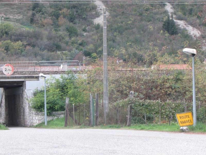Ardèche-Drôme - Page 4 Img_3221