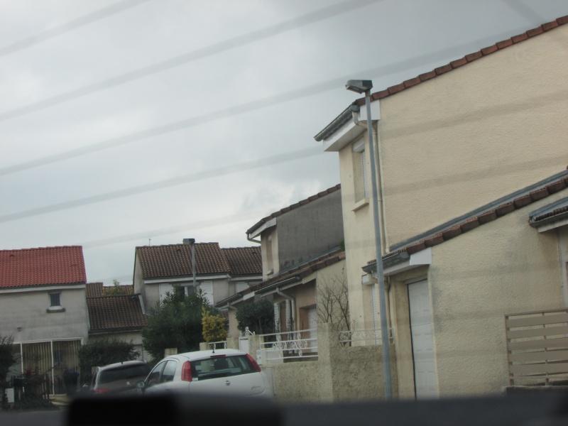Ardèche-Drôme - Page 4 Img_3230