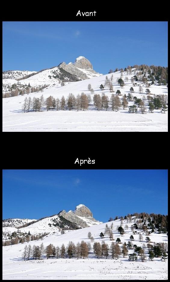 Montagne.. P1020010