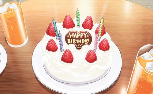 Les anniversaires - Page 61 18302310
