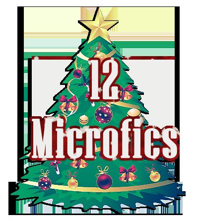 12 Microfics para navidad 12micr10