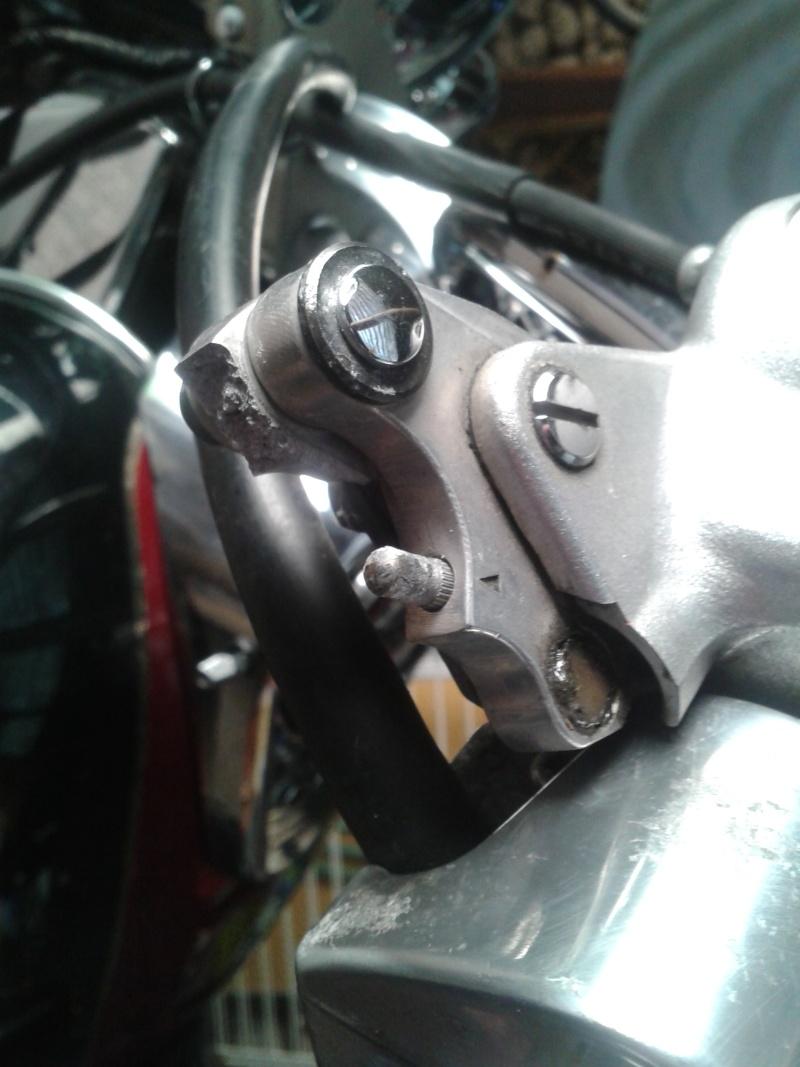 GAMELLE - A cassé la machine... _mot_a13