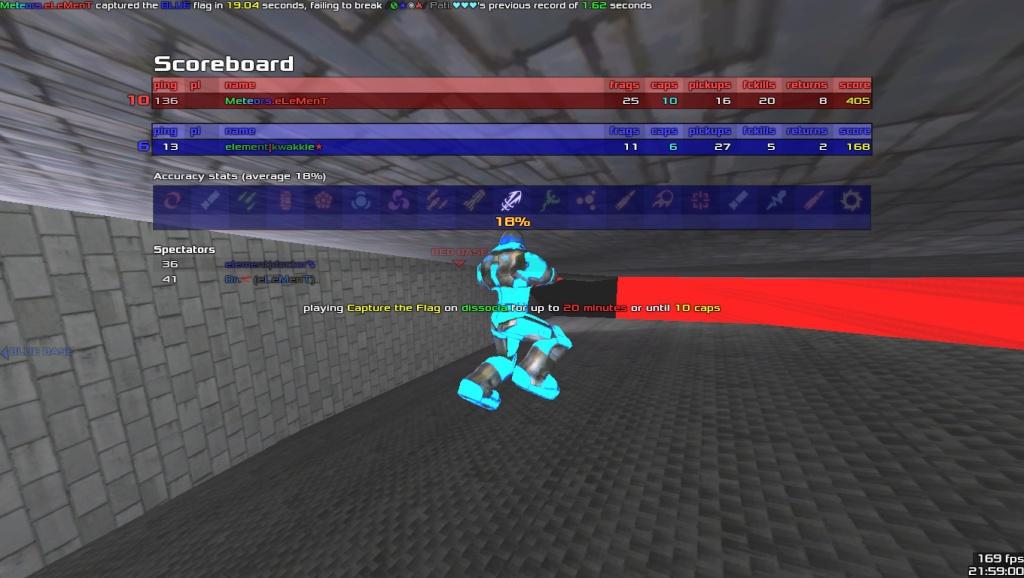 eLeMenT 1vs1 tournament 2016 - Page 3 Dissoc10