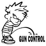 Encore une Loi restrictive sur les Armes !... 368-1110