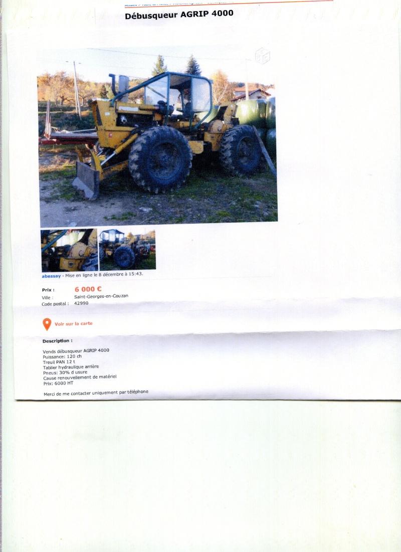 Les AGRIP en vente sur LBC, Agriaffaires ou autres - Page 3 Img37010