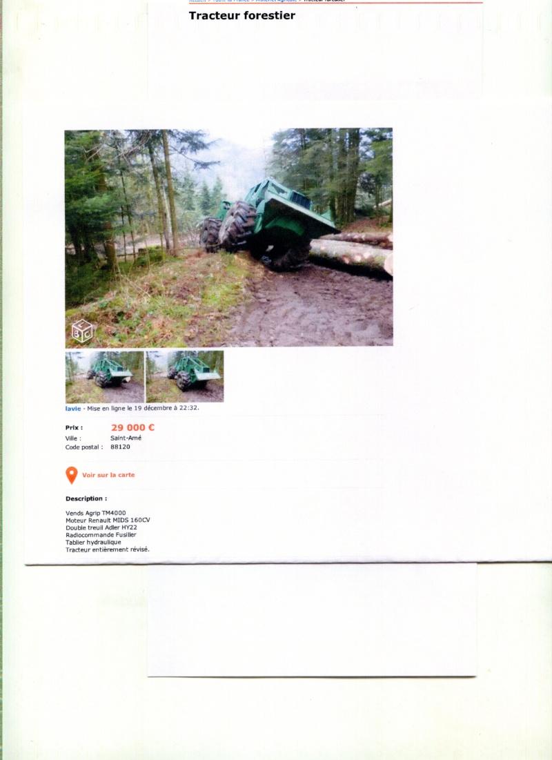 Les AGRIP en vente sur LBC, Agriaffaires ou autres - Page 3 Img38010