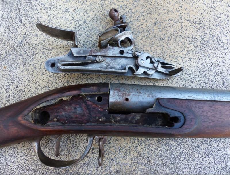 Fusil d'infanterie 1770 Fusil_10