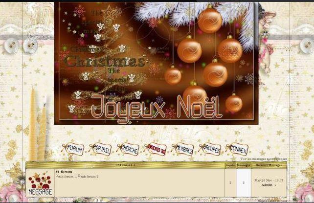 THÈMES NOËL  Noel_210