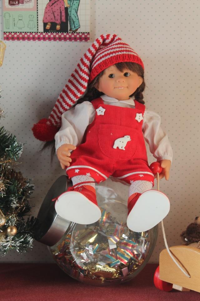 Noël se prépare chez Vaniline Img_2911