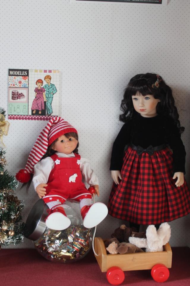 Noël se prépare chez Vaniline Img_2912