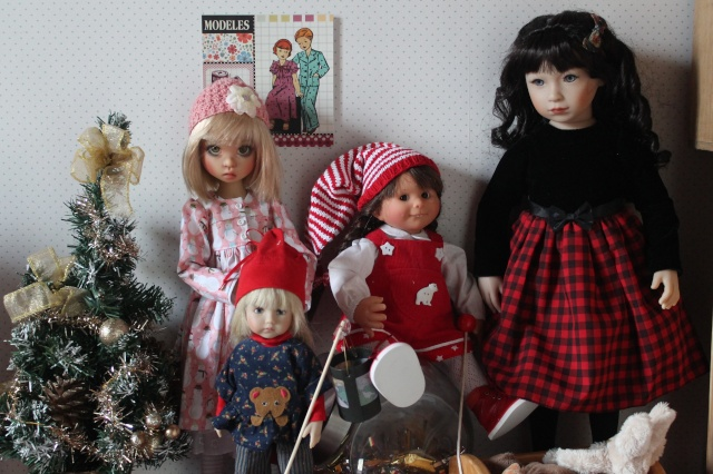Noël se prépare chez Vaniline Img_2913