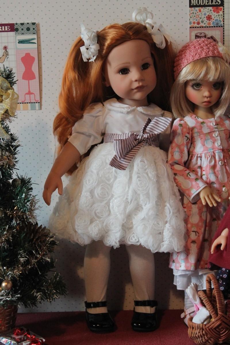 Noël se prépare chez Vaniline Img_2916