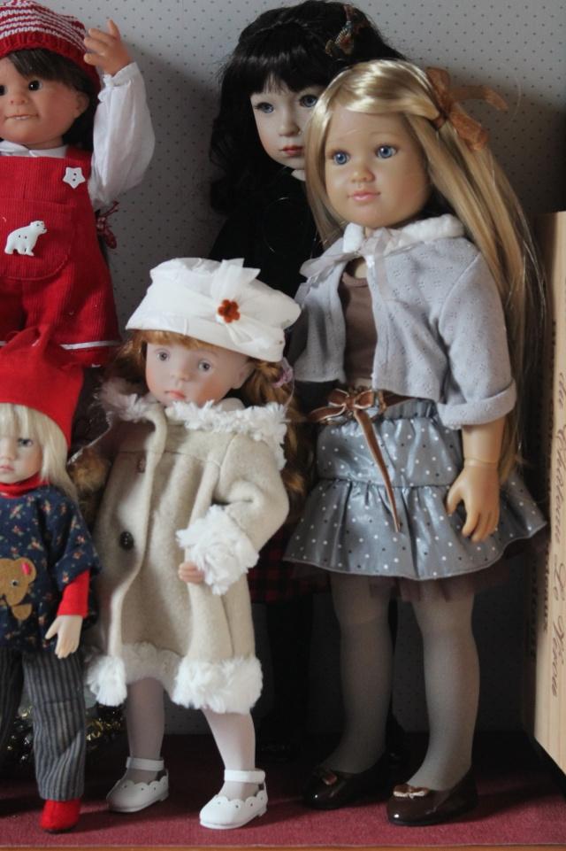 Noël se prépare chez Vaniline Img_3010