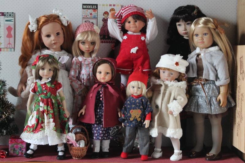 Noël se prépare chez Vaniline Img_3012