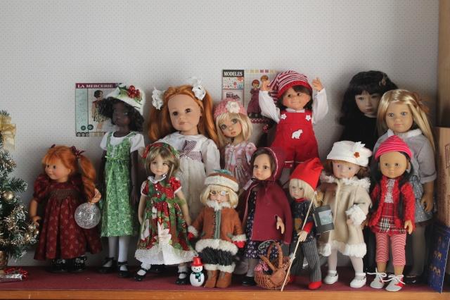 Noël se prépare chez Vaniline - Page 2 Img_3023