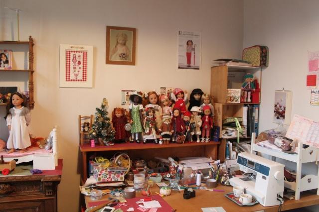 Noël se prépare chez Vaniline - Page 2 Img_3024