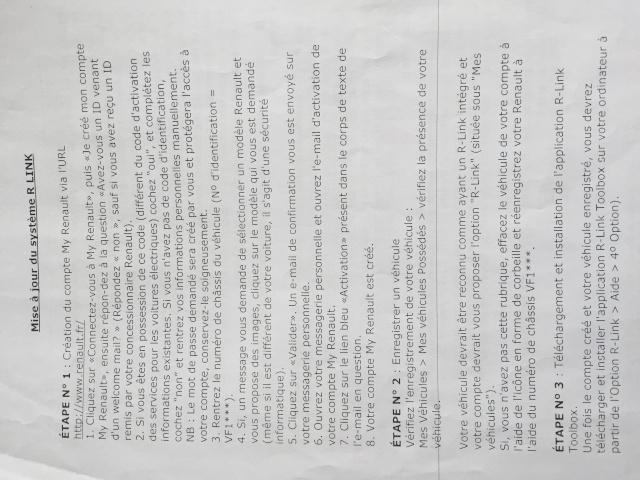 Mise à jour 11.335 - Page 2 Image14
