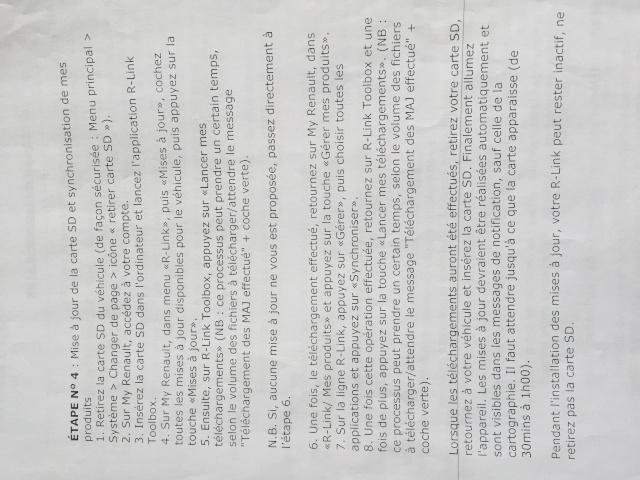 Mise à jour 11.335 - Page 2 Image15