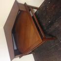 ID this corner step table please  Img_5610