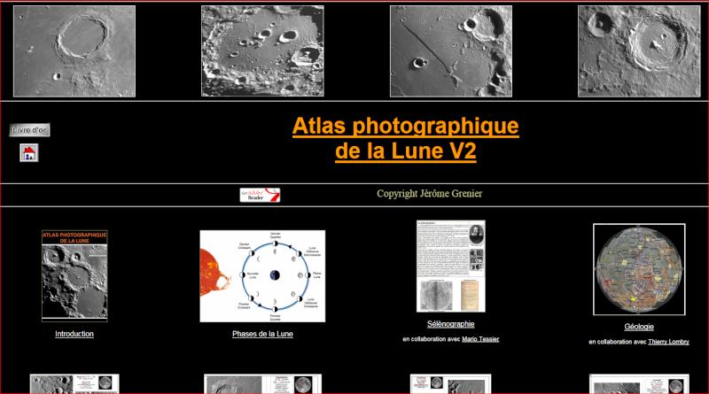Atlas photographique de la Lune V2 Atlas_10