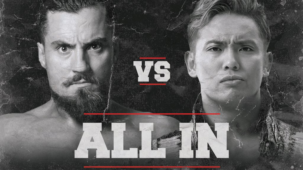 ALL IN (09/01/2018) 15f06c10