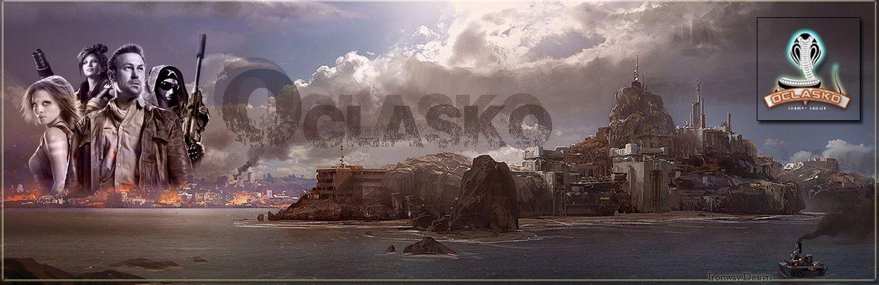 Oclasko