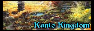 Kanto Kingdom