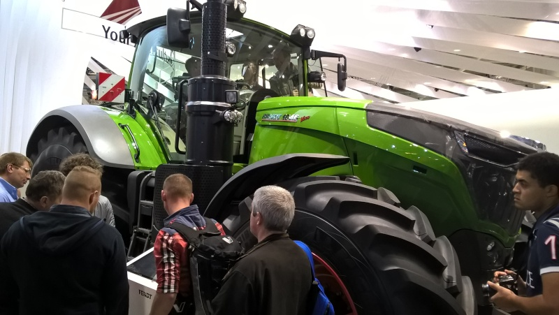 Agritechnica 2017 Wp_20120