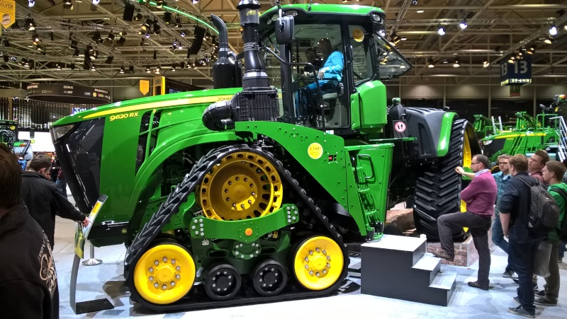 Agritechnica 2017 Wp_20121