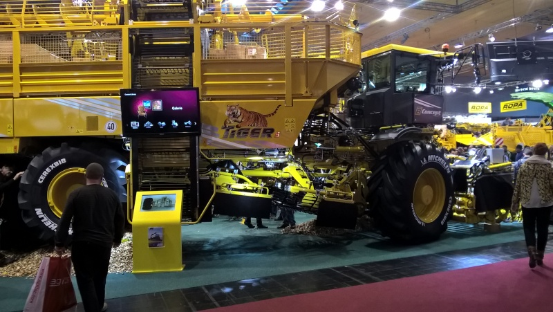 Agritechnica 2017 Wp_20125