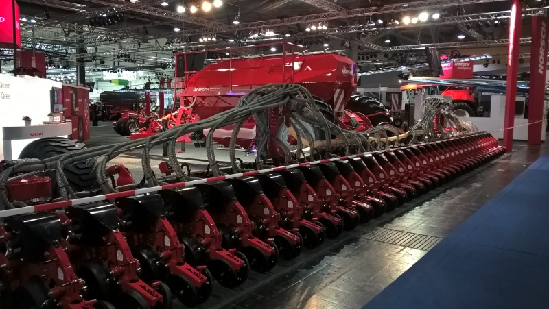 Agritechnica 2017 Wp_20126