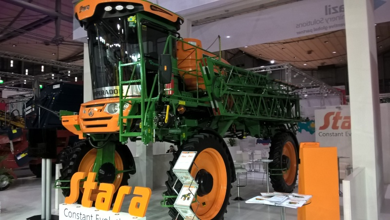 Agritechnica 2017 Wp_20128