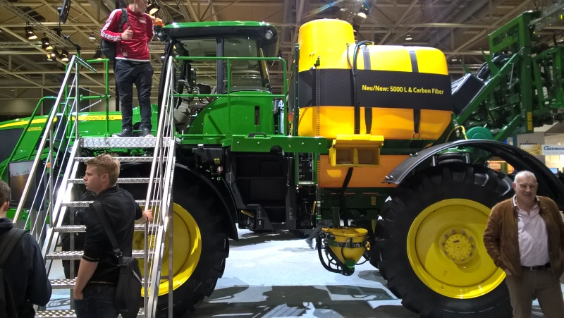 Agritechnica 2017 Wp_20129