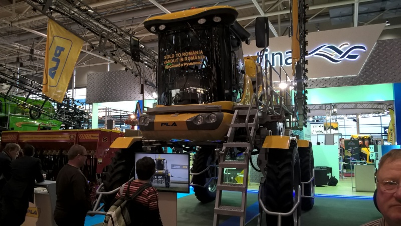 Agritechnica 2017 Wp_20130