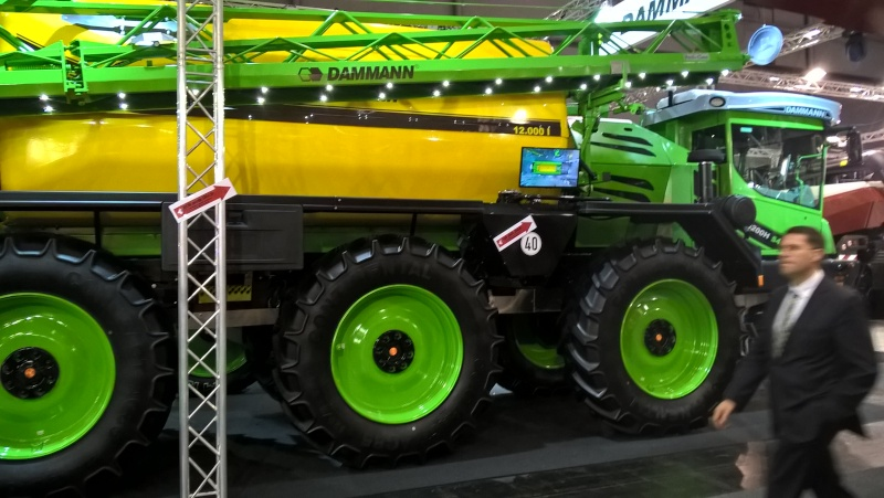 Agritechnica 2017 Wp_20131