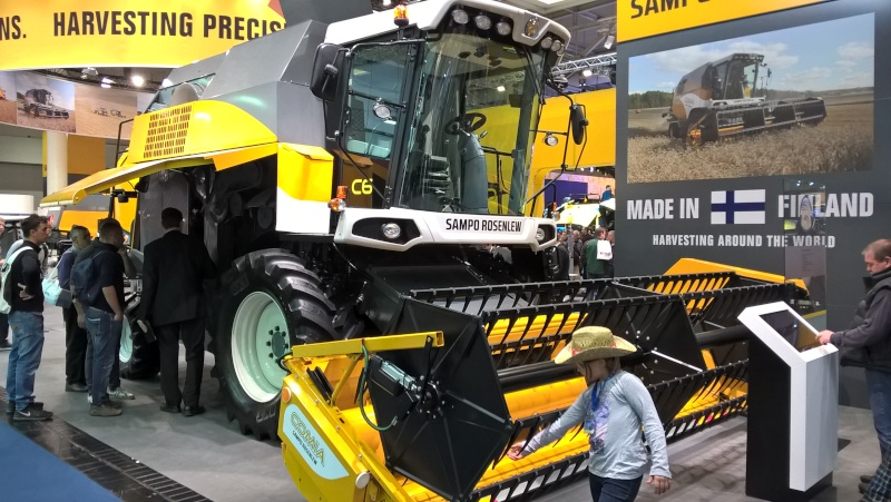 Agritechnica 2017 Wp_20132