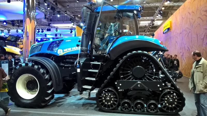 Agritechnica 2017 Wp_20134
