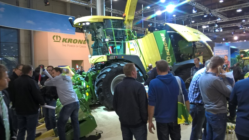 Agritechnica 2017 Wp_20136