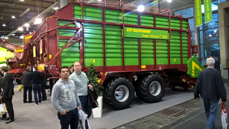 Agritechnica 2017 Wp_20137