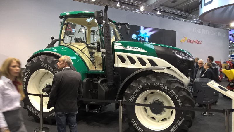 Agritechnica 2017 Wp_20141
