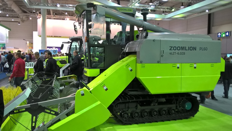 Agritechnica 2017 Wp_20143