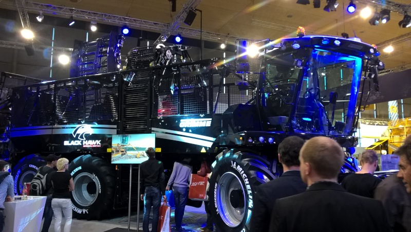 Agritechnica 2017 Wp_20144