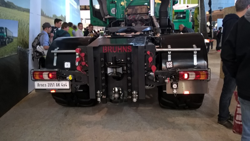 Agritechnica 2017 Wp_20146